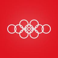 共享仓超云商城app1.2.3 安卓官方版