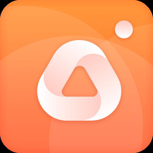 百变特效相册软件1.0.0 安卓版