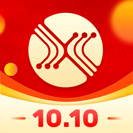 芯多多科技电商平台app1.0.0 安卓版
