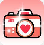 萌卡相机app下载1.0.0 免费手机版