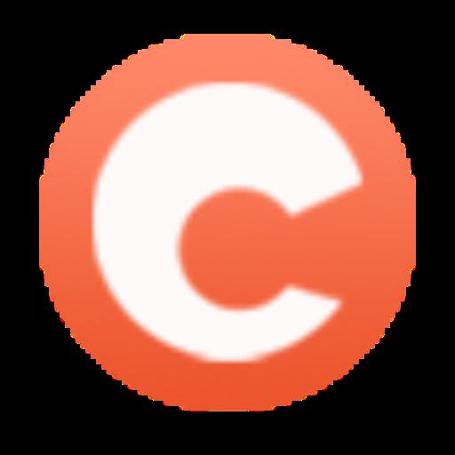 摩力教育app1.0.32 官方版