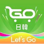 日韩来此购app官方版1.0.1 安卓手机版