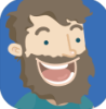 生活模拟器4安卓汉化版完整版2.1 最