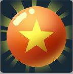 玩个球之合成大西瓜试玩版纯净版1.
