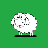 羊羊粤语字典软件2.0 中文安卓版