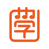 月学王力宏教你唱歌app1.1.2 安卓版