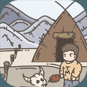 幸存者营地内购免费版1.0.1 单机免