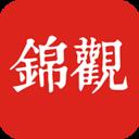 成都日�箅�子版手�C版6.0.4 安卓版