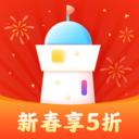 ��啦啦小�羲���app最新版2.0.0 官方安卓版