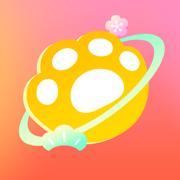 萌爪联盟抓娃娃app1.1.4 最新版