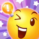 表情猜猜猜�t包版app下�d安卓版1.0.8.5 最新版
