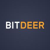 比特小鹿挖矿app1.0.2 最新安卓版