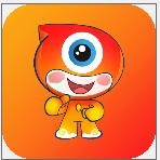 潮玩游戏盒子变态版手机版1.1 最新