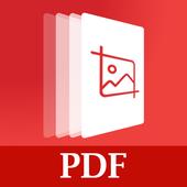 安卓�D像�D�Q��pdf�件1.0.0 安卓中文版
