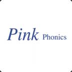 Pink英语拼读软件4.3.6 最新版