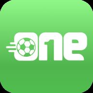 one体育平台手机下载1.0.1 安卓版