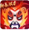 王者漫斗2021�Y包�a版1.1 安卓免�M版