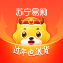 赘婿苏宁毅购软件9.5 最新安卓版