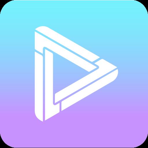 金色学堂作业app4.3.2 安卓版