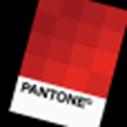 潘通电子色卡手机版对照表最新版1.0 中文安卓版