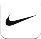 Nike Dunk Low����件2.149.1 ���^版