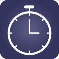星空计时器timing安装1.0.0 中文免费版