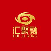 海南汇聚融app0.0.1 最