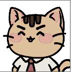 离家的猫小鱼干版中文版1.4.6 中文