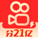 快手�O速版2021最新版9.0.40.992 最