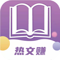 �嵛馁�一�I�D�l��X�件1.0 安卓版