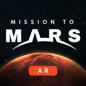 Mission to Mars AR安卓版1.03 中文完整版