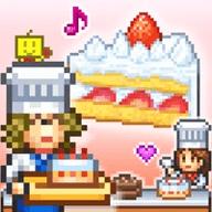 创意蛋糕店debug中文版本2.0.7 汉化版