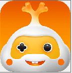 奇触玩游戏盒子手机版2021版1.3.2