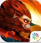 非常英雄救世奇�手�C版�玩版1.0 最新��y版