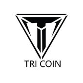 TRI硬币手机版1.0.1 安卓版