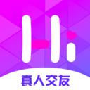 甜�app交友搞�ο筌�件1.0.1 最新安卓版