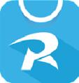 软天空最高版本下载游戏盒7.0.0 安卓免费版