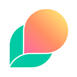小朗英语安卓版3.7.7 最新手机版
