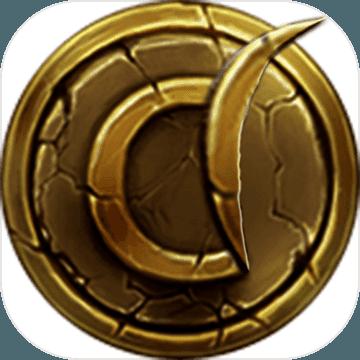 暗黑之地游�蚱平�o限金���石版1.0.9 安卓修改版