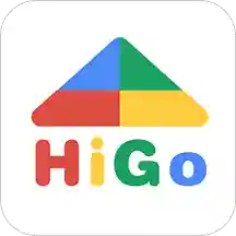 higoplay谷歌安�b器最新中文版1.0 免root版