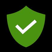 十六�M制反病毒�件(己防毒�件)3.0.0 最新安卓版