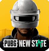 PUBG NEW STATE��服吃�u手游1.0 �A�s版
