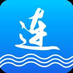 大连人社最新app1.1.0