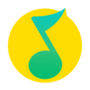QQ音��2021最新版10.9.5.6 官方版