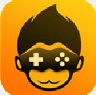 悟�游��d���T破解版安卓版4.6.4 去�V告版