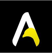 Arrano Network交易所app1.2 中文安卓版