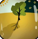 老农种树手游礼包兑换码版4.9.4.2