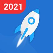 2021手�C清��大��下�d最新版1.0.1 中文安卓版