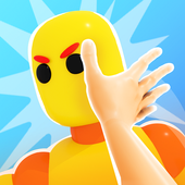 Elastic Slap游�虬沧堪�1.1.4 最新完整版