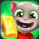 汤姆猫英雄跑酷9999999金币破解版2.7.5.25 高级会员免费版
